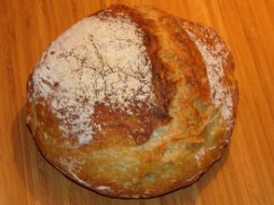 NYT_CI bread