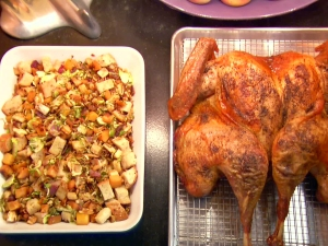 EASP07H_butterflied-dry-brined-roasted-turkey-with-roasted-root-vegetable-panzanella_s4x3