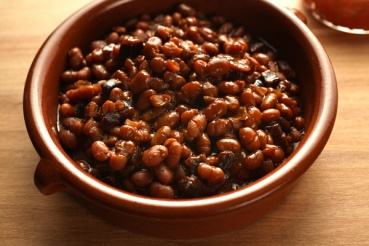 12831_boston_baked_beans_600
