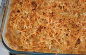 13bees-sweet-potato-kugel