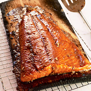 pacific-rim-cedar-plank-salmon-ss